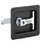 Køb Jeres Heavy duty låse hos Præstmark A/S