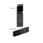 Køb Jeres elektroniske låse hos Præstmark A/S